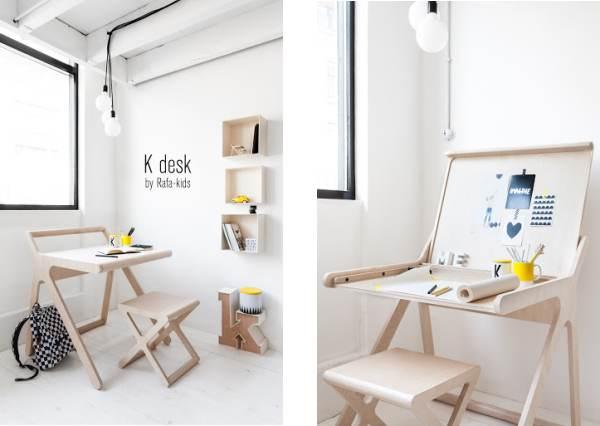 biurko_k-desk