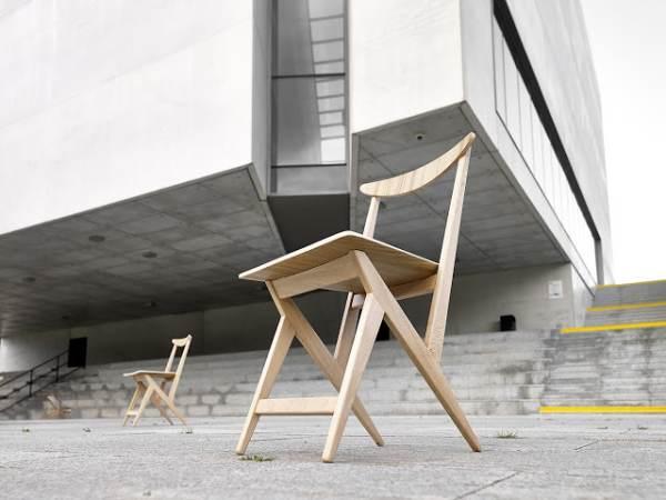 krzeslo_kowalskiego