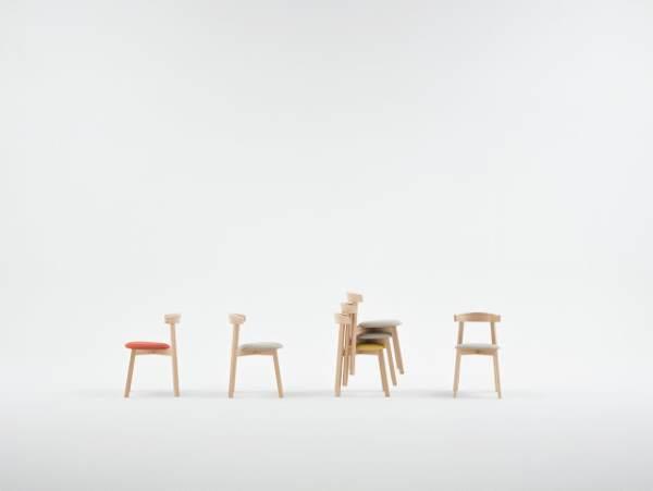krzeslo_uxi