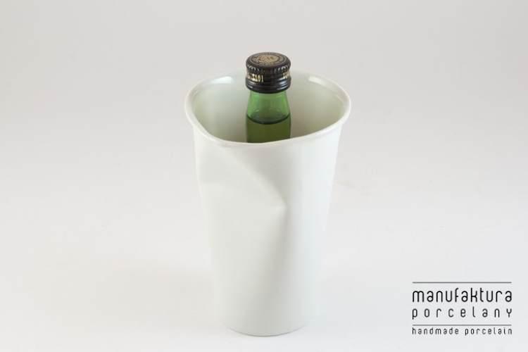 paper_cup_manufaktura_porcelany