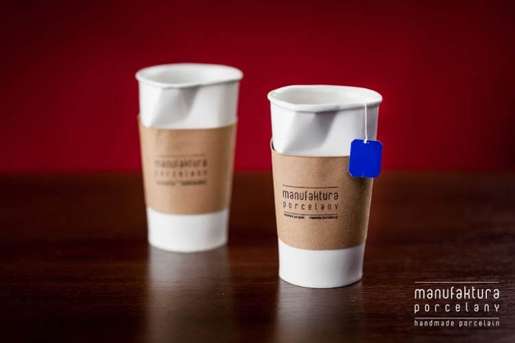 paper_cup_manufaktura_porcelany_3