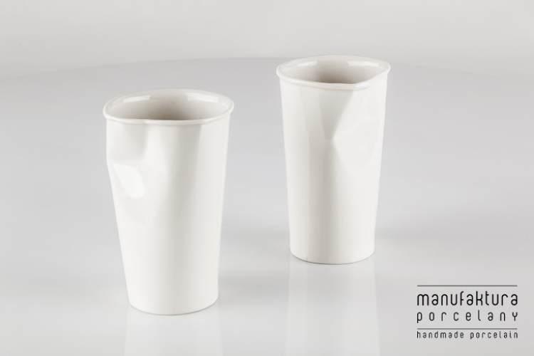 paper_cup_manufaktura_porcelany_4