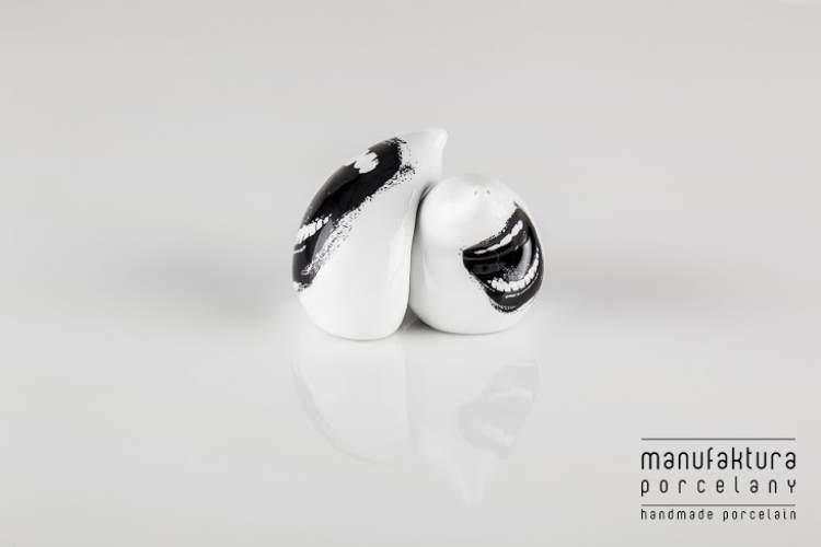solniczka_i_pieprzniczka_manufaktura_porcelany_3