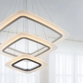 Lampy wiszące z kolekcji MAXlight.
