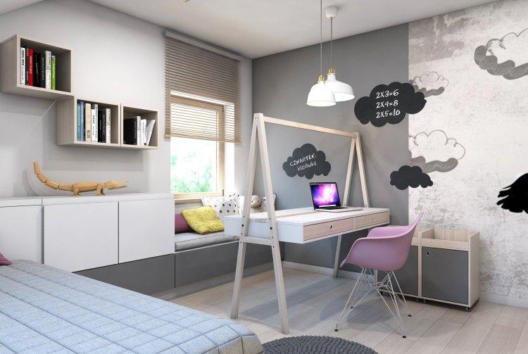 pokoj_dla_dziecka_a2studio_1