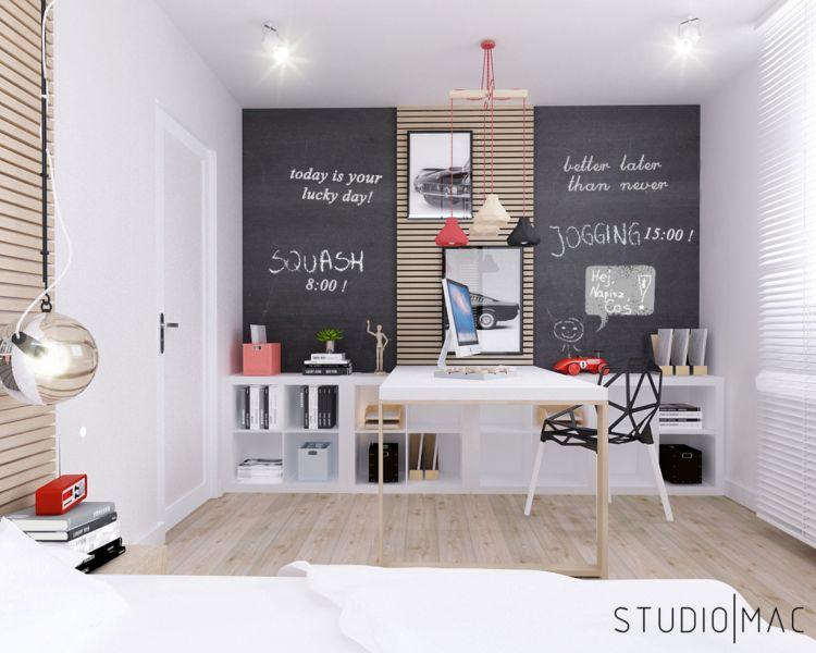 pokoj_dla_dziecka_studio_mac