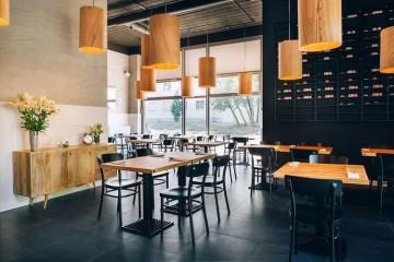 restauracja_eatandmeet_5
