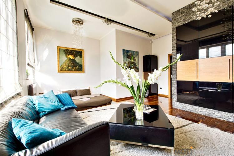 apartament_z_drewna_i_kamienia_3