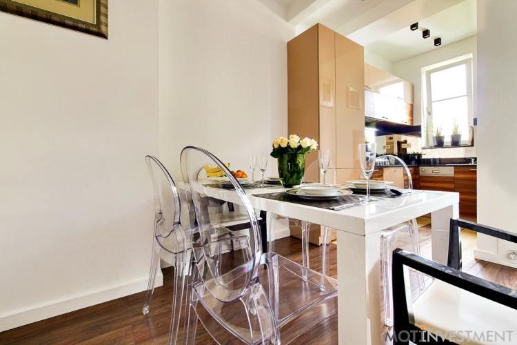 apartament_z_drewna_i_kamienia_4