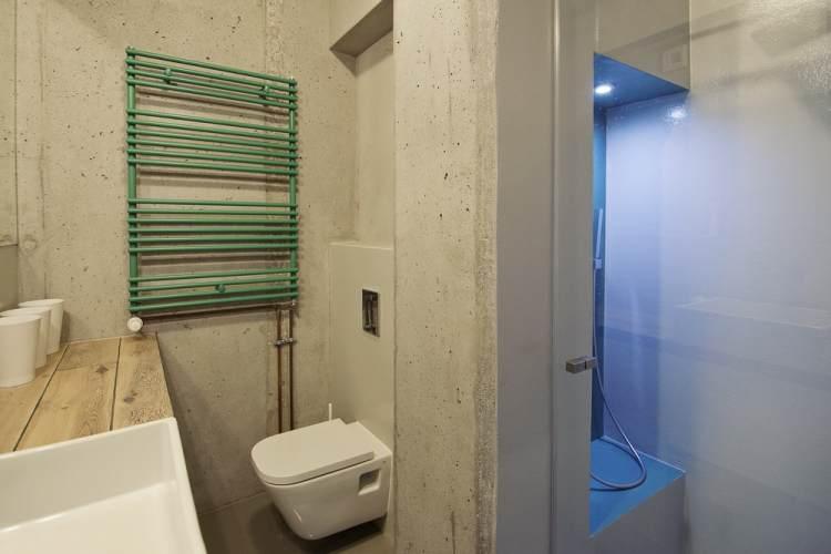 loft_-_lazienka_w_stylu_industrialnym_2