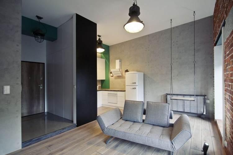 loft_-_wnetrze_w_stylu_industrialnym_2