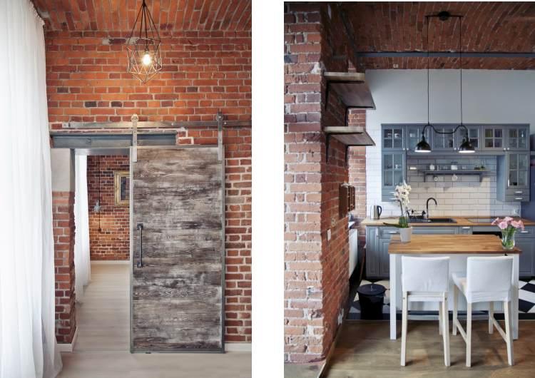 loft_-_wnetrze_w_stylu_industrialnym_5