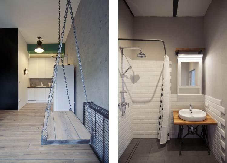 loft_-_wnetrze_w_stylu_industrialnym_6