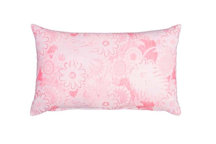 poduszki_dekoracyjne_3