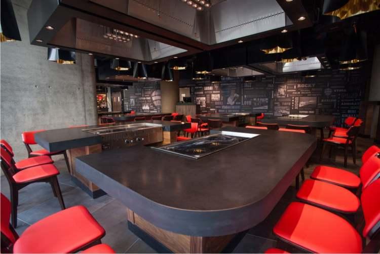 restauracja_benihana_w_srodku_6