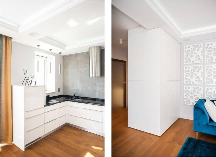 apartament_w_stylu_francuskim_4