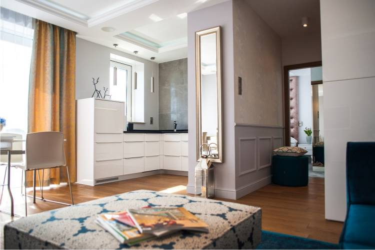 apartament_w_stylu_francuskim_5