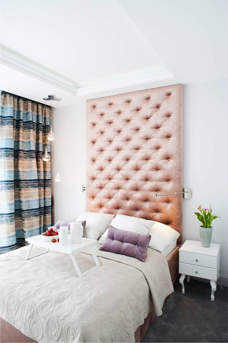 apartament_w_stylu_francuskim_6