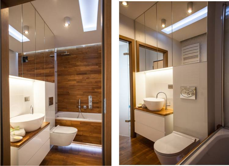 apartament_w_stylu_francuskim_7