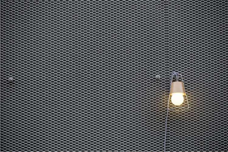 lampa_latarnia_2