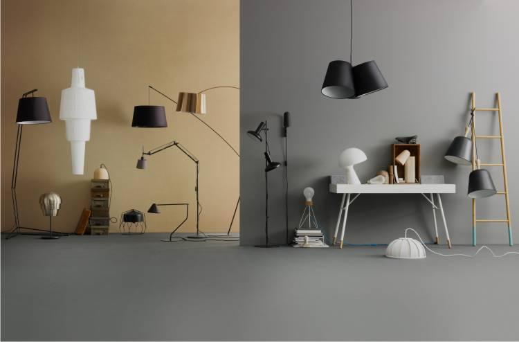skandynawskie_oswietlenie_bo_concept_2