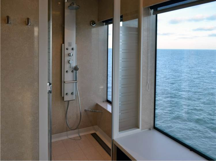 prysznic_bez_kabiny
