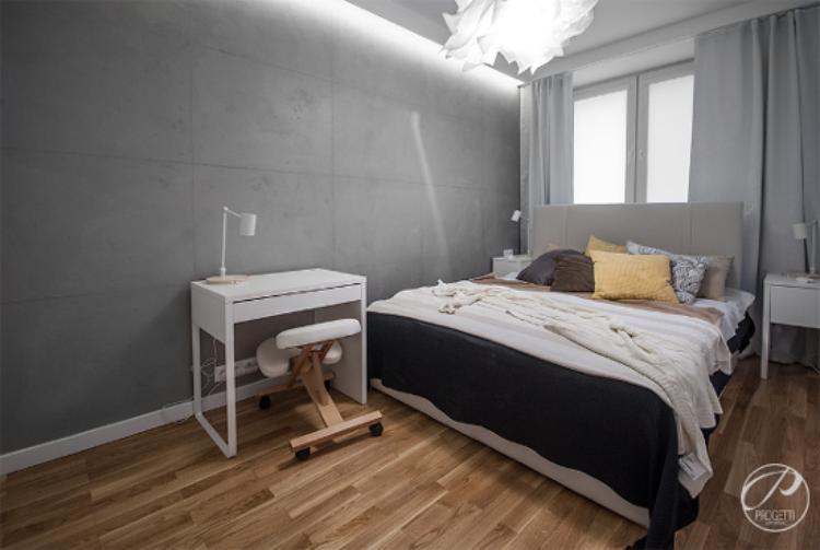 minimalistyczna_sypialnia_-_aranzacja_progetti_
