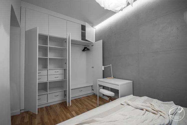 minimalistyczna_sypialnia_2-_aranzacja_progetti_
