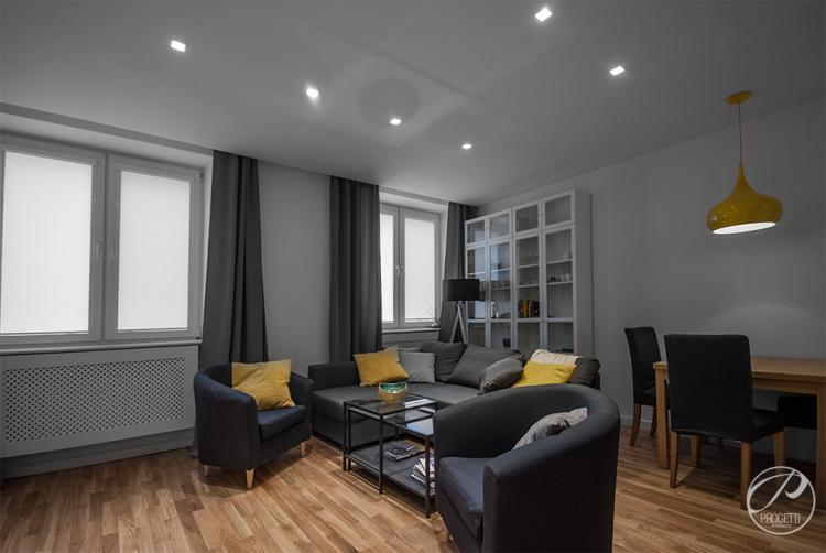 minimalistyczny_salon_-_aranzacja_progetti_