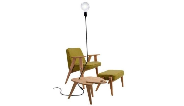 fotel-366-z-lampka