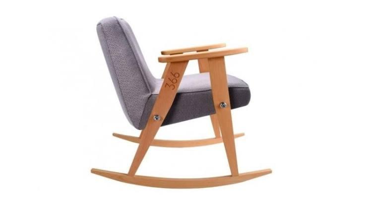fotel-bujany-366