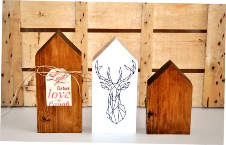 skandynawskie_drewniane_domki__-_dekoracje_wooden_love3