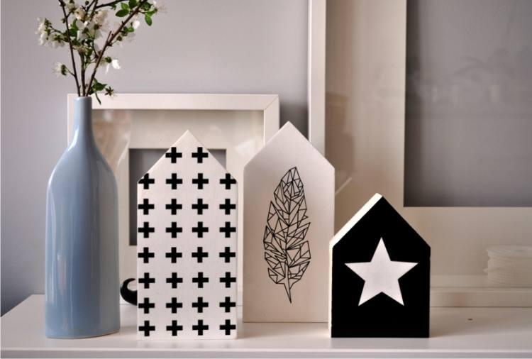 skandynawskie_drewniane_domki__-_dekoracje_wooden_love4