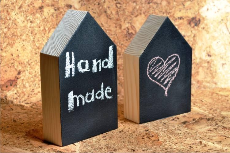 skandynawskie_drewniane_domki__-_dekoracje_wooden_love5