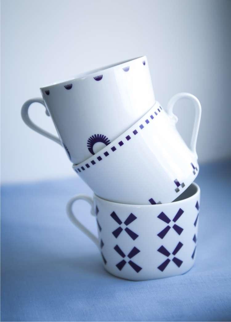 folk_fusion_porcelana_3