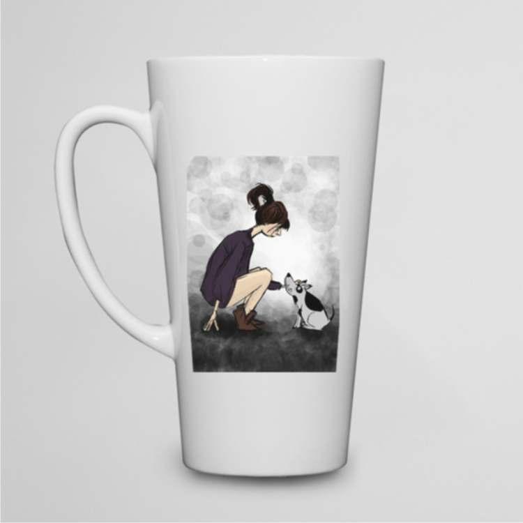 kubek_latte