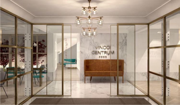 hotel_vincci_centrum_3