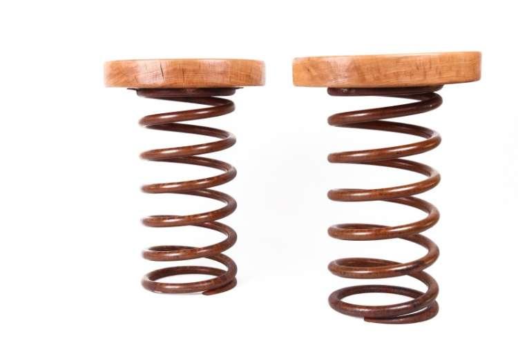 stołek-sprężyna-industrialny-PMD3_rekoforma