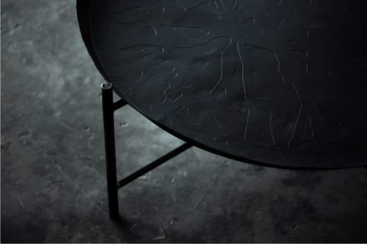 Kolekcja_IKEA_SVÄRTAN_stolik_kawowy