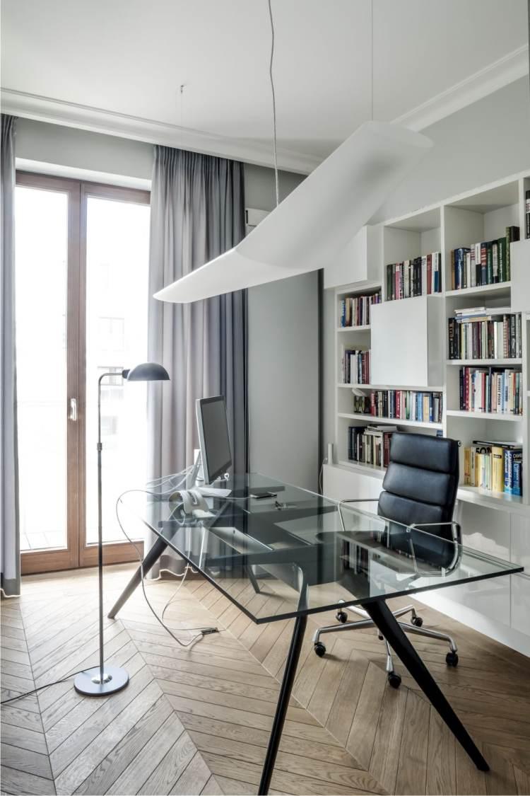 apartament_na_mokotowie_gabinet