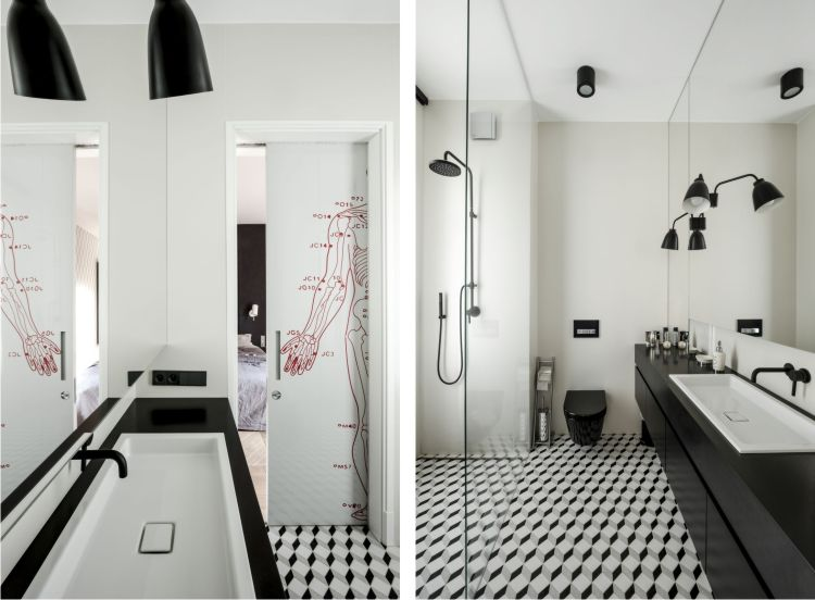 apartament_na_mokotowie_lazienka_1