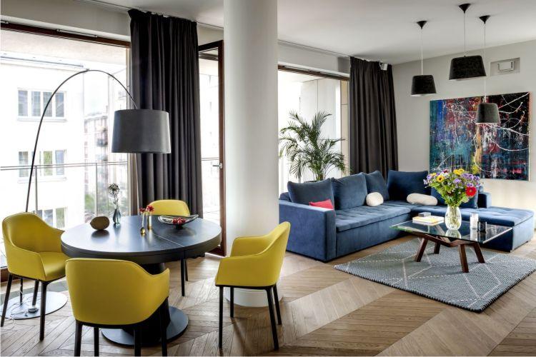 apartament_na_mokotowie_salon_1