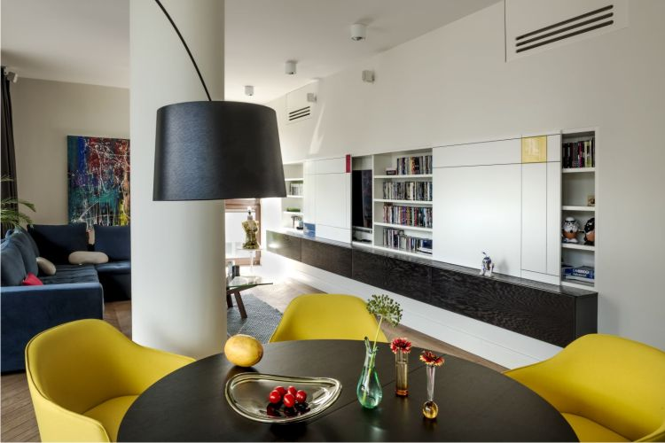 apartament_na_mokotowie_salon_3