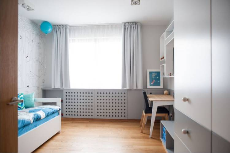 apartament_raca_architekci_3