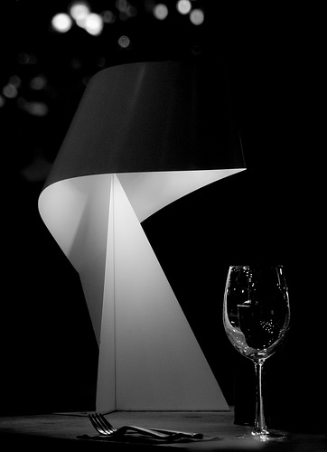 dekoracyjna-lampa