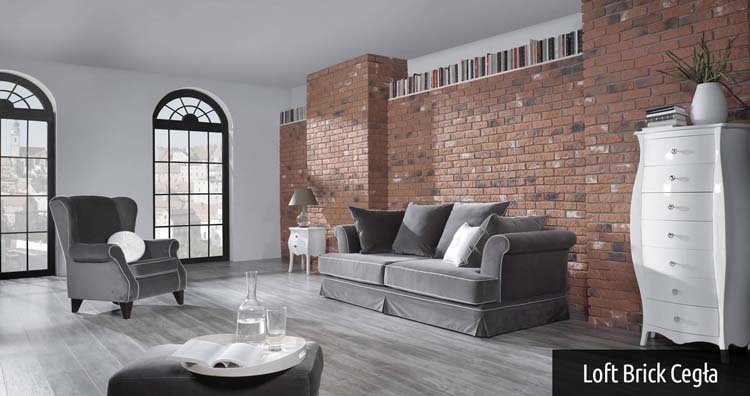 loft-brick-cegla-salon