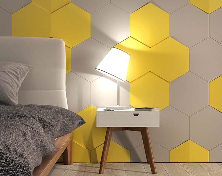 panele-dekoracyjne-3d-pulano-1