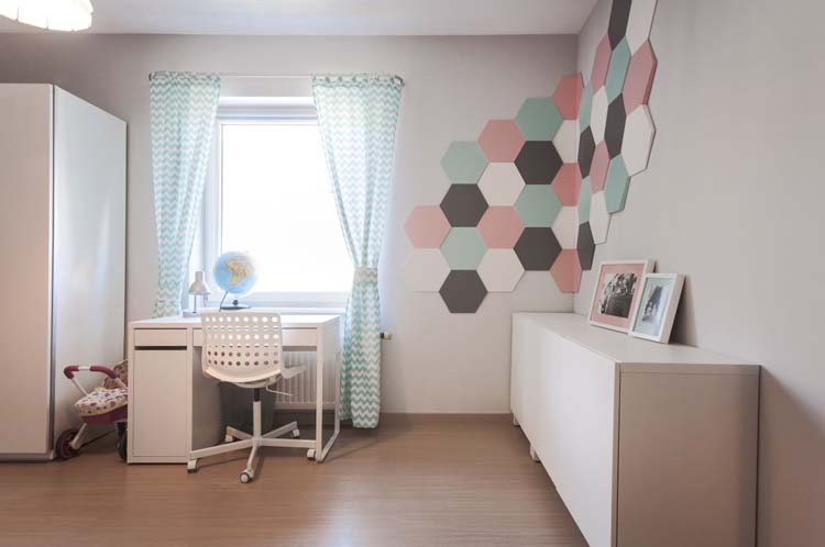panele-dekoracyjne-3d-pulano-3