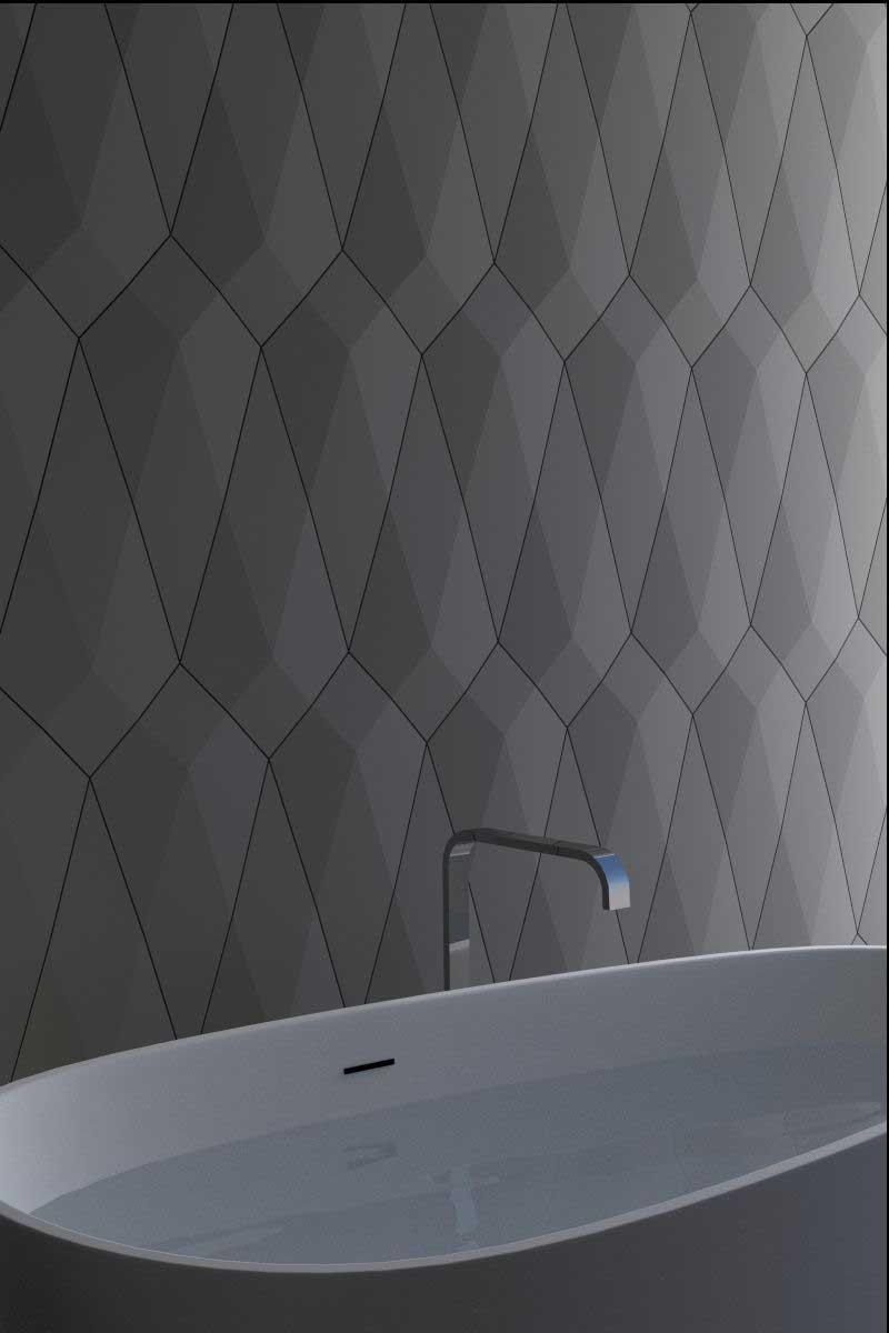 panele-dekoracyjne-3d-pulano-5