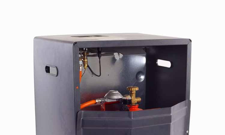 castorama-jak-bezpiecznie-korzystac-z-piecyka-gazowego-2